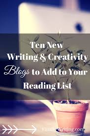 ten new writing to add to your reading list reading lists  ten new writing to add to your reading list