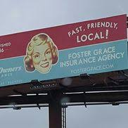 Founder and president of robbins and associates insurance agency since 1997. Foster Grace Insurance Agency Monroe Nc Alignable