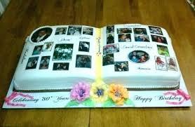 80th Bday Ideas Bingo Birthday Party Ideas 80th Birthday Cake Ideas