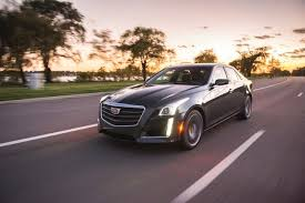 2018 cadillac interior colors. perfect 2018 2018 cadillac cts v coupe new model with rear images inside cadillac interior colors