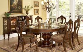 sets clearance modern chairs ideas seater diameter glass dimensions mid room for set argos linens circle