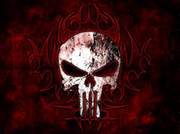 skulls images wallpaper 1 hd wallpaper and background photos