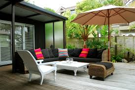 outdoor furniture maintenance tips and guidelines2