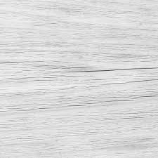 seamless white wood texture. Download Natural White Wood Texture Stock Image. Image Of Color - 57176363 Seamless I