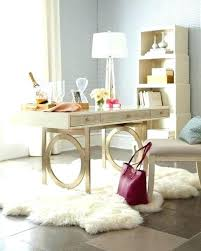feminine office furniture. Feminine Office Chair Decor A Blog Archive Refined Home Ideas Furniture S
