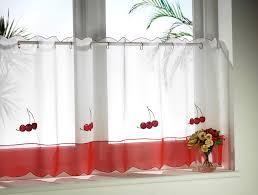 Kitchen Windows Net Curtains For Kitchen Windows Home Design Ideas