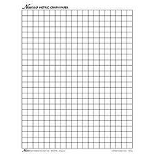 Graph Paer Amazon Com Nasco Tb25325t Graph Paper 1cm Squares 11 X 8 1 2