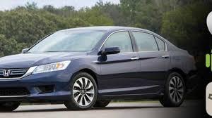 Honda Accord Wrench Light Reset How To Reset Honda Accord Maint Reqd Light At Home
