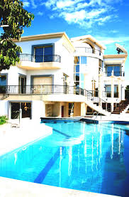 residential indoor pool with slide. Swimming Pool Design Inside House Lovely Residential Indoor With Slide U