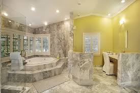 romantic master bathroom ideas. Romantic Master Bathroom For Appealing Simple  Ideas 36 Decor With Luxury Romantic Master Bathroom Ideas A