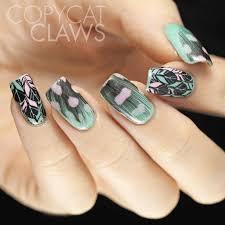 nail art ideas for real nails | rajawali.racing