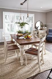 cottage dining room tables. Cottage Dining Room Sets Pictures Of Photo Albums Pic Cefecaaddffce Country Table Dinning Tables