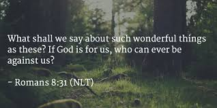 Daily God Quotes Simple Daily Bible Verse And Devotion January 48 Student Devos Youth
