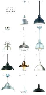 Pendant Lights At Lowes Adorable Lowes Pendant Lights Lowes Pendant Lights Kitchen Island Fadsmorg