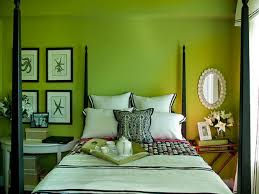 green bedroom colors. Marvellous Green Bedroom Decorating Ideas Simple Master With Colors V