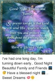 Throughout God Ariends Is Good Day Over A Night Evening Long You My Angels And To Ami Have Watch Send One That Rayer Beautiful His Family Friends Tonight Protect The Hours Early Down Had Blessed Turning I've Will I'm