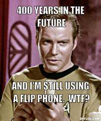 Flip Phone Meme Generator - DIY LOL via Relatably.com