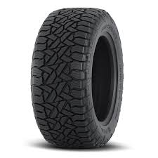 tires png. Fine Tires Tires Png Transparent Tire Collection Fuel Off Picture Royalty Free Stock Throughout Png I