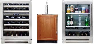 under counter wine fridge. Unique Under Truemanufacturingwinebeveragefridge And Under Counter Wine Fridge 2