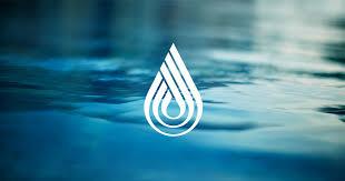 Perth & WA <b>Dam</b> Levels | <b>Dam</b> Storage – Water Corporation of WA