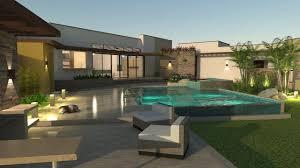arquitectopablorestrepo diseñocestre casamoderna