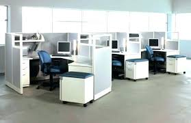 office design for small space. Office Arrangements Small Offices Design Modern . For Space