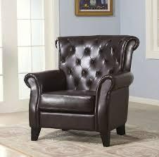 leather sofa chair. Sofasofa Chair Single Leathe Chairliving Room Furniture Leather Sofa S