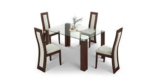 perfect dining room chair brilliant 4 table decor idea and showcase design small set under 100 of 200 6 cover in houston canada