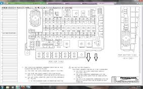 freightliner fuse box diagram anything wiring diagrams \u2022 1998 freightliner fl112 fuse box diagram 1999 freightliner fl70 fuse box diagram inspirational car 95 rh amandangohoreavey com freightliner fl112 fuse box diagram freightliner fl112 fuse box