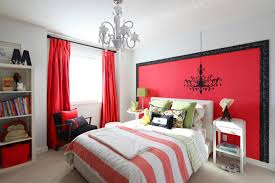 red bedroom ideas uk. teenage girl bedroom ideas uk home design inspiration girls accessories. interior for bedrooms red