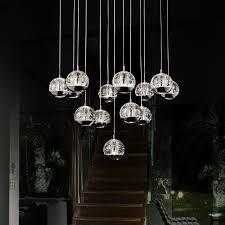 spherical lighting. Picture Of 24\ Spherical Lighting