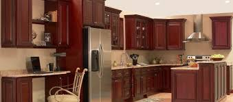 Pittsburgh Remodeling Ideas Collection Awesome Inspiration Design