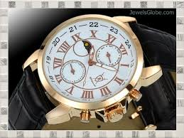 """expensive watches most expensive watches men 15 most expensive menâ€â""""¢s watches in the world exclusive"""