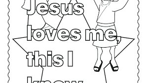 Birth Of Jesus Coloring Pages Free Birth Of Jesus Coloring Page