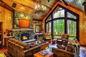 Cabin Windows a cabin up north 3790 by uwakikaiketsu.us