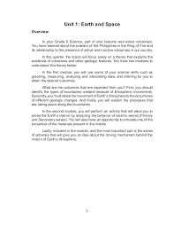 an definition argumentative essay violence