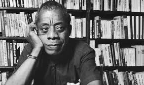i am not your negro james baldwin s words remain as urgent and i am not your negro james baldwin s words remain as urgent and relevant as they were when written that s how the light gets in