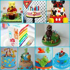 Kids Birthday Cake Order But What 101 Ideas For Original Kids