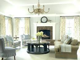 modern living room curtains beige walls white trim modern living room curtains ds living room traditional with living room beige modern living room