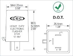 3 pin led flasher relay wiring diagram electronic random 2 unit led flasher unit wiring diagram electronic indicators hazards electronic flasher unit wiring diagram