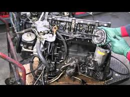 Download MP3 Diesel Engine Repair Manual 2018 Free