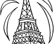 Small Picture Old Fashioned Coloring Pages FunyColoring
