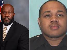 2 Atlanta police officers fired after using excessive force in protest