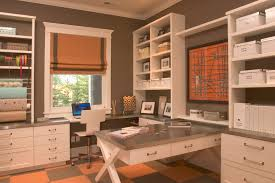 home office craft room ideas. Essentials Design Ideas Your Craft Room Melton Build Home Office A