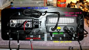 garmin gpsmap 740s compatibility the hull truth boating and Garmin 740 Wiring Harness Diagram mentioned you don't want to lose a nmea 0183 comm port here's what i'm talking about do yourself a favor and install the new power tranducer cable Garmin 740s Transducer