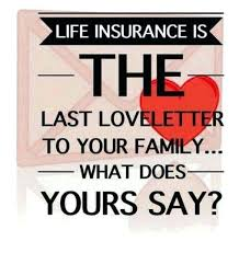 State Farm Life Insurance Quote Stunning Elegant State Farm Life Insurance Quote And Get A Quote From State