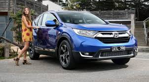 2018 honda 7 seater. wonderful honda 2018 honda crv review and honda 7 seater e
