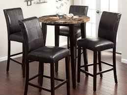 Bar Table In Kitchen Bar Stools Fabulous Garner Bar Stool Set Of Kitchen Bar Stools