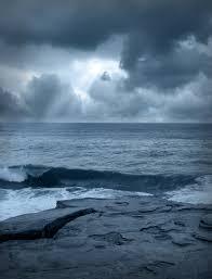 ocean tumblr vertical. 601 Ocean Tumblr Vertical