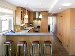 galley kitchen floor plan layouts remodel is the best modern designs for small very layout design t